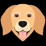 Taz mascot